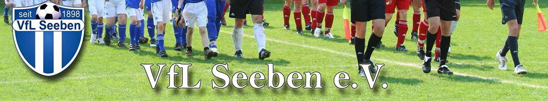 VfL Seeben